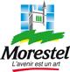 Mairie Morestel